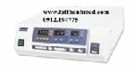 Dao mổ điện 300W-400W-ITC-Hàn Quốc