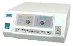 Dao mổ điện Analoge 150W ITC150Plus