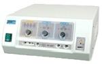 Dao mổ điện Analoge ITC400P