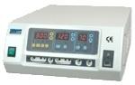 Dao mổ điện Model  ITC400D