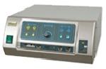 Dao mổ điện cao tan RF120