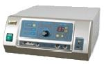 Dao mổ điện cao tan RF180