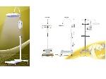 Đèn điều trị vàng da BT- 400