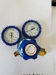 Đồng hồ điều chỉnh Oxy (Van giảm áp oxy)