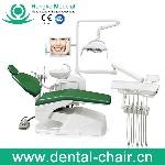 Ghế răng HK-610