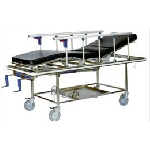 Giường bệnh nhân JE-120