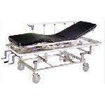 Giường bệnh nhân JE-130