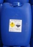 Hydrogene Peroxide, H2O2 50%
