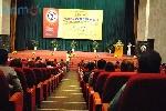 Khai mạc triển lãm VietNam Medi –pharm 2013