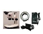 Kính hiển vi soi nổi SZ-650 BP