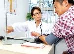 Làm gì để tránh biến chứng của bệnh đái tháo đường