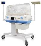 Lồng ấp trẻ sơ sinh Bistos BT-500