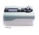 MÁY GIÚP THỞ CPAP A25 (auto Cpap)
