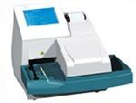 Máy xét nghiệm nước tiểu: Model H500 - Hãng sản xuất: DIRUI