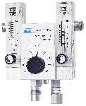 Máy trộn Oxy AD300-SP2