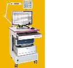 Máy điện não vi tính Sigma Neurowerk EEG 36/ 23