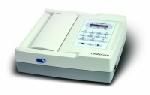 Máy điện tim CardioCare 2000