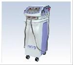 Máy điều trị tần số thấp Thera-II