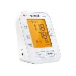 Máy đo huyết áp Yuwell YE 690A