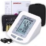 Máy đo huyết áp bắp tay Yuwell YE660B