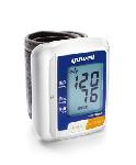 Máy đo huyết áp điện tử YE8300B