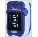 Máy đo nồng độ oxy trong máu SPO2 IMediCare IOM-A5