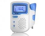 Máy nghe tim thai Doppler A8200S2P