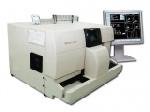 Máy phân tích huyết học 22 thông số CELL-DYN 3200