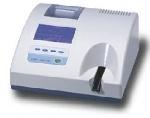 Máy phân tích nước tiểu urit 180