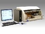 Máy phân tích sinh hóa tự động Chemwell 2910