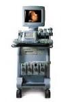 Máy siêu âm 4D Accuvix XQ - Medison
