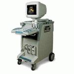 Máy siêu âm 4D Medison 9900