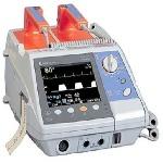 Máy sốc tim TEC-5531K