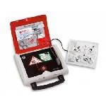 Máy sốc tim Weinmman Meducore Easy AED