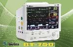 Máy theo dõi bệnh nhận BT750 - Bistos