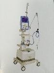 Máy thở Cho Trẻ Sơ Sinh Model: CPAP-I