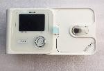 Máy trợ thở CPAP YH-360 (mode cố định)