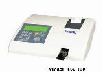 Máy xét nghiệm nước tiểu 11 thông số  Model: UA-100
