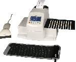 Máy xét nghiệm nước tiểu CYBOW READER 300 Made in Korea