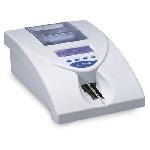 Máy xét nghiệm nước tiểu Urit-50