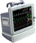 Monitor theo dõi bệnh nhân 7 thông số BM5