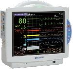 Monitor theo dõi bệnh nhân BSM 6000