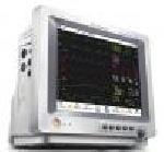 Monitor theo dõi bệnh nhân Datalys 780