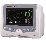 Monitor theo dõi bệnh nhân di động S70