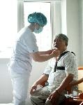 Phòng Chẩn đoán rối loạn giấc ngủ