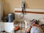 Trả lời các câu hỏi về chứng ngưng thở khi ngủ